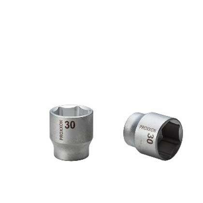 1/2 ソケット 30mm (83428)