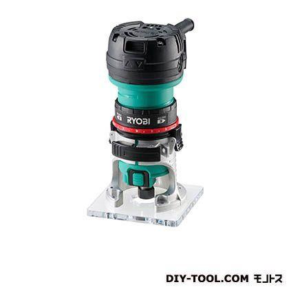 RYOBI/リョービ トリマ1 TRE-60V 電動 工具トリマ...