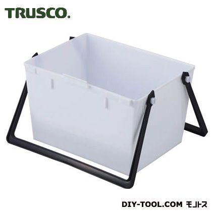 トラスコ(TRUSCO) ペイントバケツ本体 250 x 179 ...