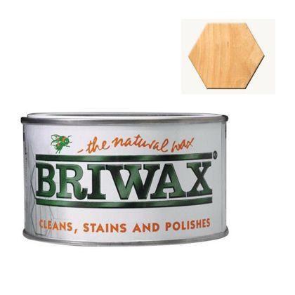 ブライワックス(BRIWAX) トルエンフリーワックス...
