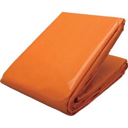 ユタカメイク #3000オレンジシート  1.8m×2.7m ...