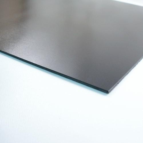 ベルポーレン カバン底板 1.5mm厚 50×33cm