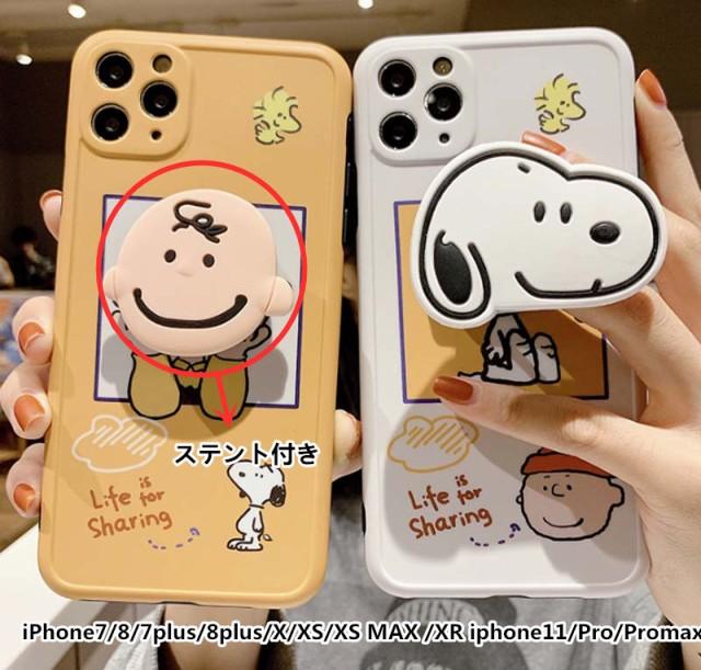 新登場iphone11 iphoneケース カップルケース デ...