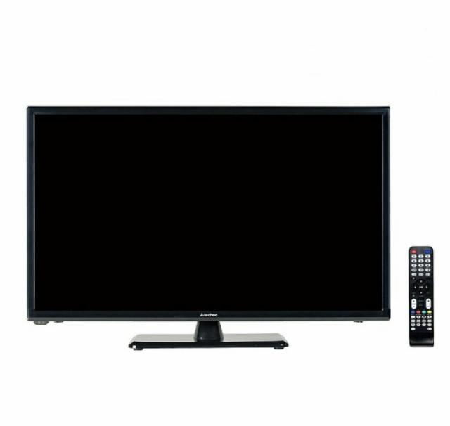 液晶テレビ 32インチ 32型 テレビ 3波対応 地上デ...