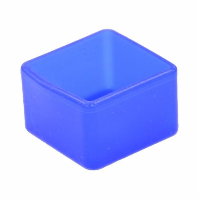 シリコンチョークケース ブルー (Silicone Chalk ...