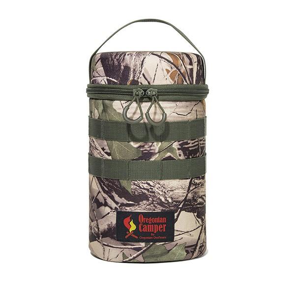 Oregonian Camper(オレゴニアンキャンパー) 45621...