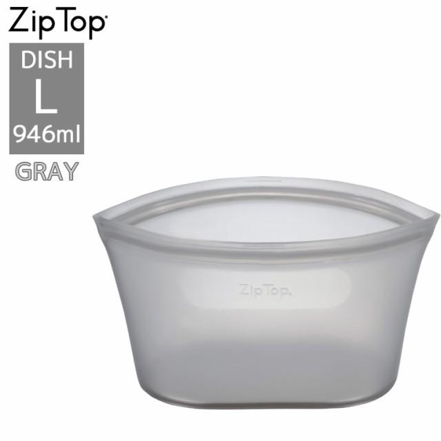 ZipTop(ジップトップ) Z-DSHL-02 ジップトップ デ...