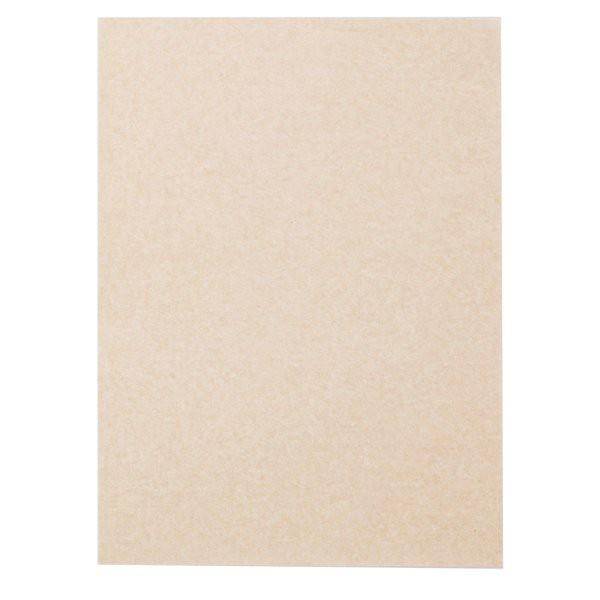 [ メール便可 ] ホワイトカーボン紙 10枚組 300×...