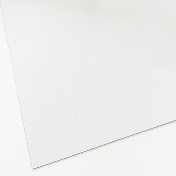 カンキ化工材 塩ビ板 透明クリア 450×600×0.5mm...