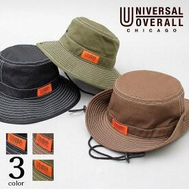 UNIVERSAL OVERALL ユニバーサルオーバーオール ...
