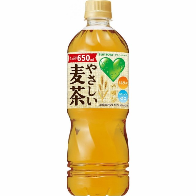 【送料無料】サントリー GREEN DA・KA・RA(グリー...