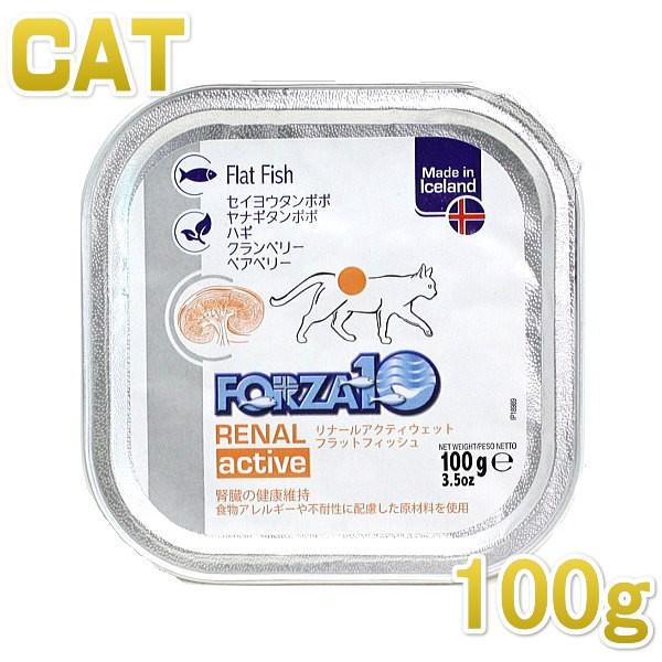 最短賞味2023.10・フォルツァ10 猫 リナール アク...