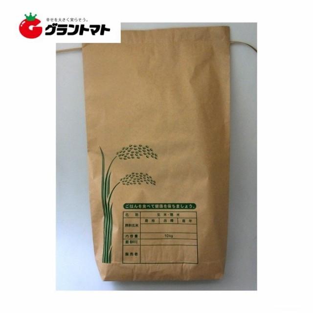 米袋 新袋印刷Aタイプ 2kg・3kg兼用 2重構造の紙...