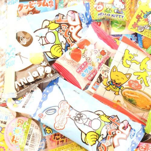 (メール便で全国送料無料) 1900円ぽっきり 子供喜...