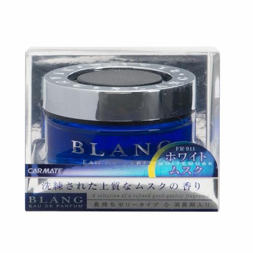 芳香剤 車 ブラング(BLANG) カーメイト FR911 ブ...