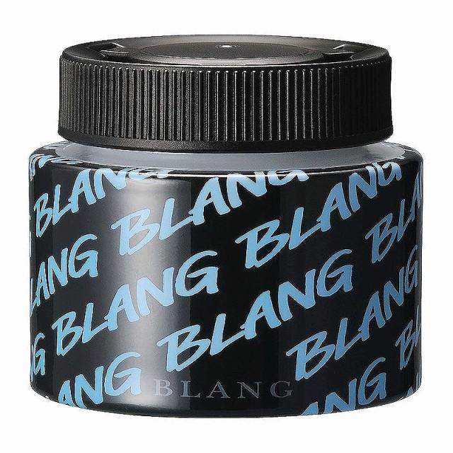 カーメイト G1602 ブラング(BLANG) ゲル モノグ...