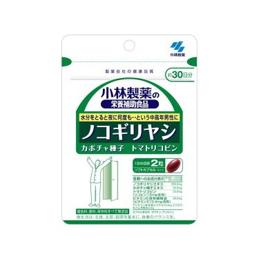 【3個まで送料250円(定形外郵便)】小林製薬 ノ...