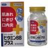 【第3類医薬品】ビタミンBBプラスクニヒロ250錠