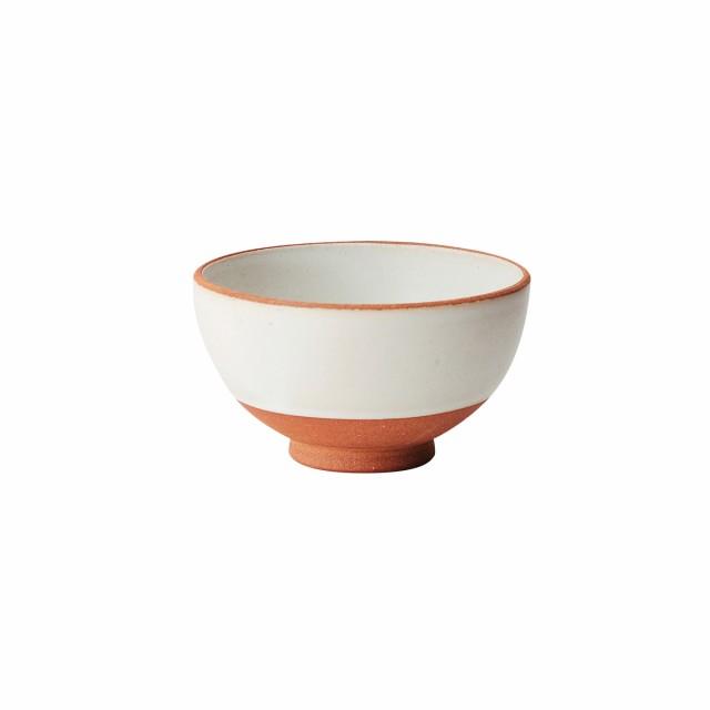 【取り寄せ商品】 ソイルシリーズ 茶碗 3色 ...