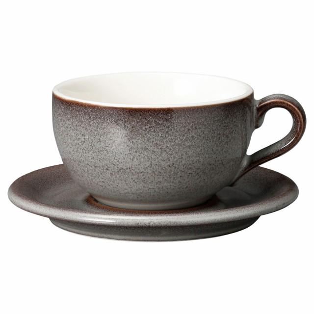 【取り寄せ商品】 CAFE カフェ イラーレ 8オン...