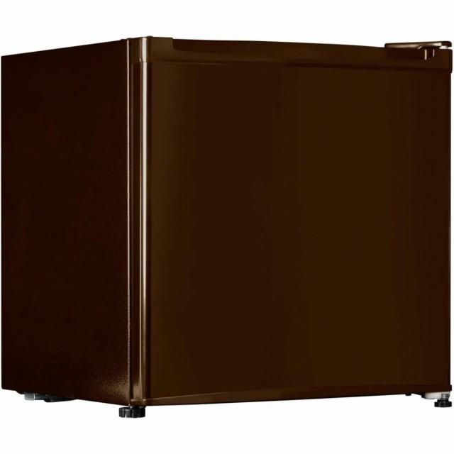 ROOMMATE 1ドア 冷凍庫 32L ブラウン RM-96TE 1ド...