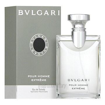 ブルガリ BVLGARI ブルガリ プールオム エクスト...