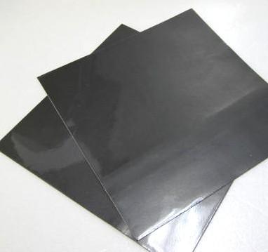 PET+放熱グラファイトシート+片面粘着材 T62-2 15...