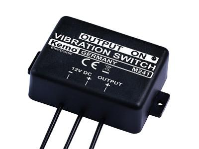 振動バイブレーションスイッチモジュール M241