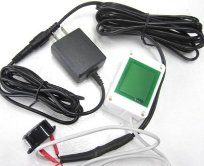 雨感知センサーMK152K+ブザーセット