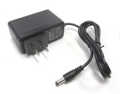 リチウムイオン電池用充電器(8.4VDC-2.3A) GFD-...