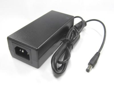 12VDC/5Aスイッチング電源60W    SMP60A-1205000-...