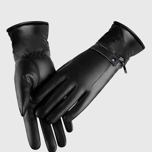 充電式 ヒーターグローブ 電熱手袋 電熱グローブ ...