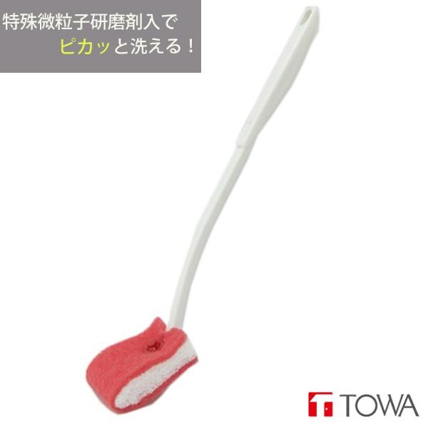 ネオパワー2 トイレクリーナー [東和産業] トイレ...