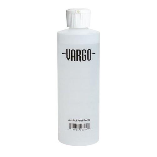 バーゴ アルコール フューエルボトル240ml  (VARG...