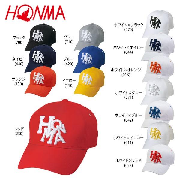 [81%OFF] 本間ゴルフ メンズ ダンシングロゴ キ...