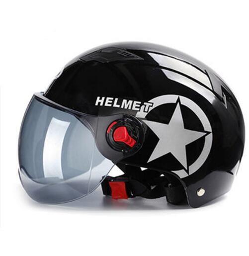バイク ヘルメットシステムヘルメット Bike Helme...
