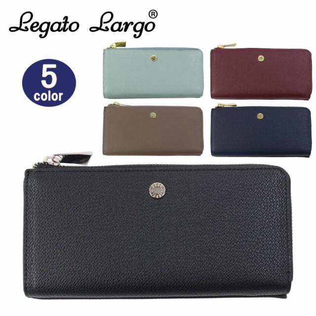 レガートラルゴ 長財布 LJ-E1324 Legato Largo L...