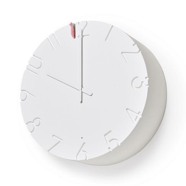 鳩時計 カッコークロック  はと時計 ハト時計 ...