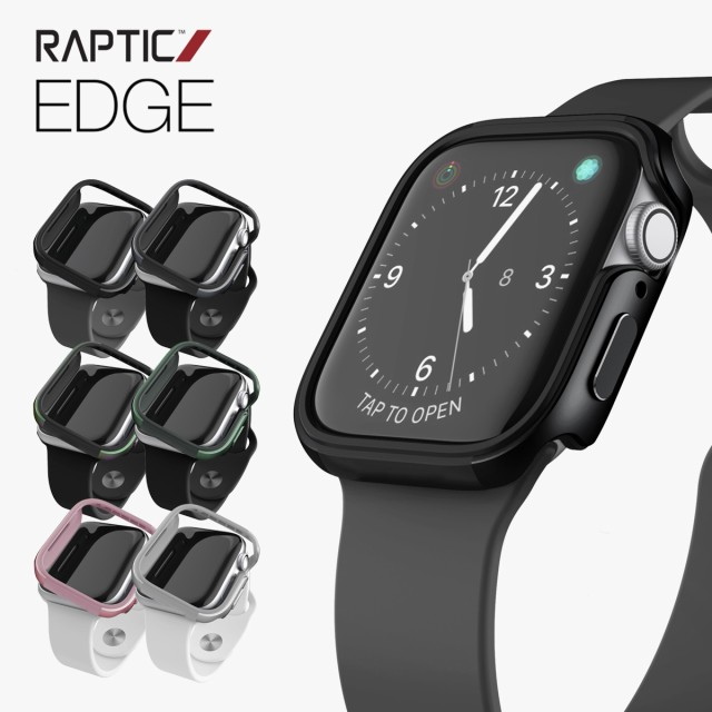 Apple Watch 44mm SE / Series 6 / Series 5 / Se...