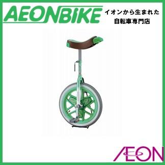 【送料無料】 一輪車 ブリヂストン スケアクロウA...