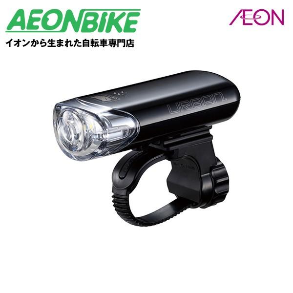 【送料無料】 キャットアイ (CATEYE) 自転車用LED...
