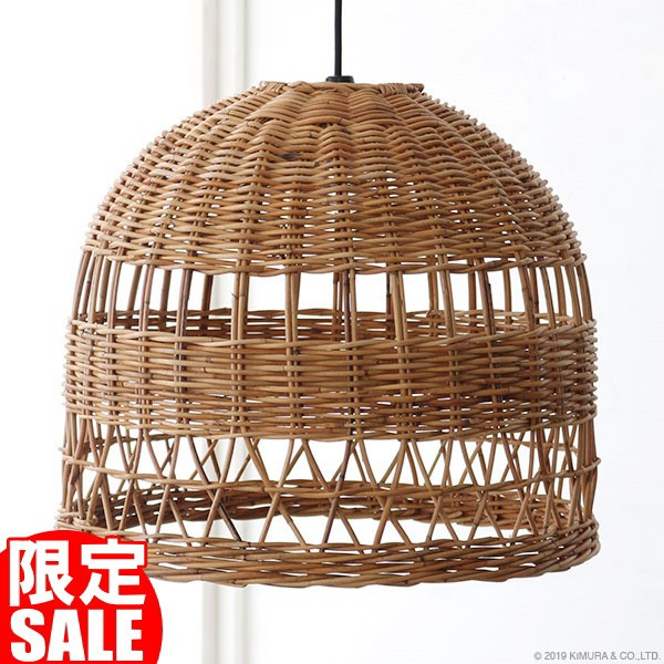p120lmes 【SALE】ペンダントライト 照明 ランプ ...