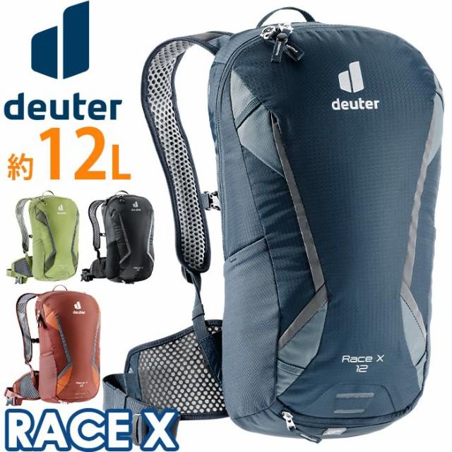 リュック deuter ドイター レースX RACE X 2021 ...