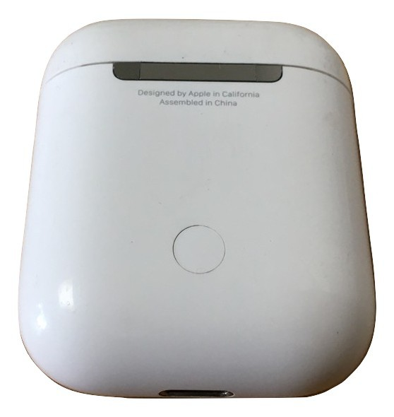 ◎【送料無料】Apple純正 第1世代 AirPods用 充電...
