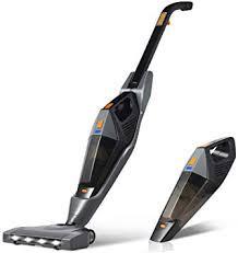 スティッククリーナー 掃除機 コードレス掃除機 12000PA超&吸引力 2-in-1/サイクロン式/最大30分間稼働 ハンディークリーナー 充電式掃