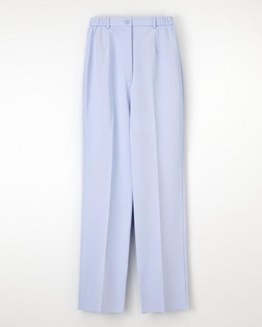 ナガイレーベン 女子パンツ HO-1913 サイズLL ブ...