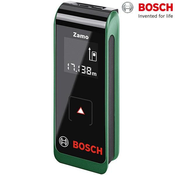 即日出荷 ボッシュ BOSCH レーザー距離計 ZAMO2 ...