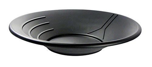 東京サイエンス パンニング皿