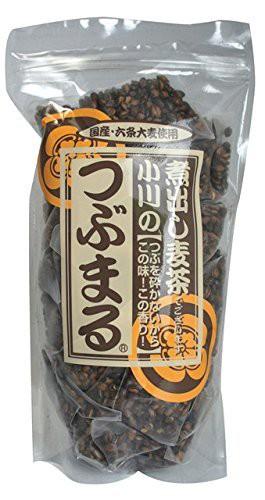 つぶまる麦茶テトラパック 260g(13g×20パック...