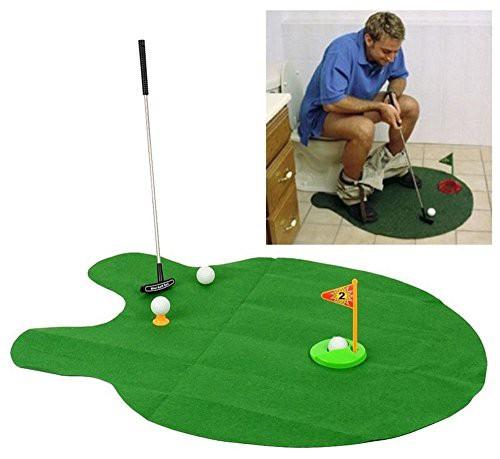 【 ゴルフ好き には もってこいの プレゼント 】 ...